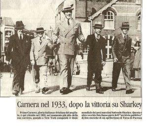 PRIMO-CARNERA