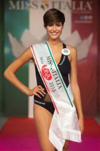 miss-italia-2015-alice-sabatini-2
