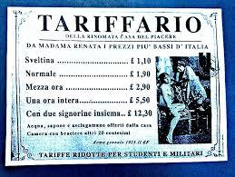 tariffario.jpog_