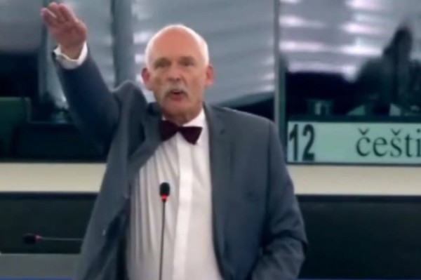 eurodeputato-polacco-donne-inferiori-uomini-orig_main