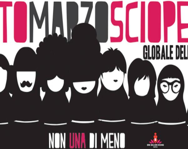 lotto-marzo-sciopero-globale-delle-donne