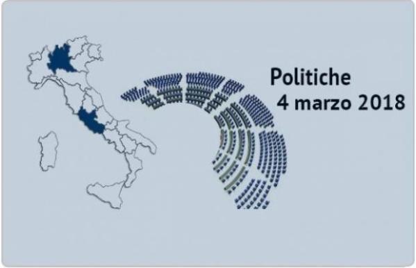elezioni-politiche-2018-600x386