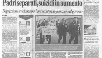 la_repubblica_3_27-10-2004