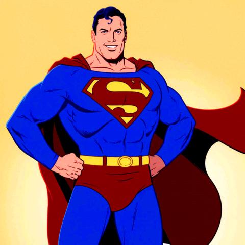 5770666-superman54