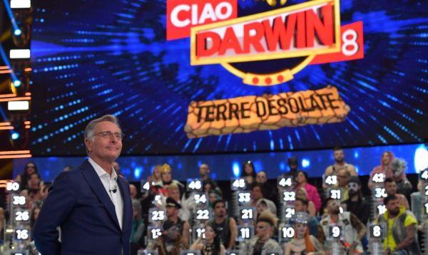 Paolo-Bonolis_-Ciao-Darwin-1030x615